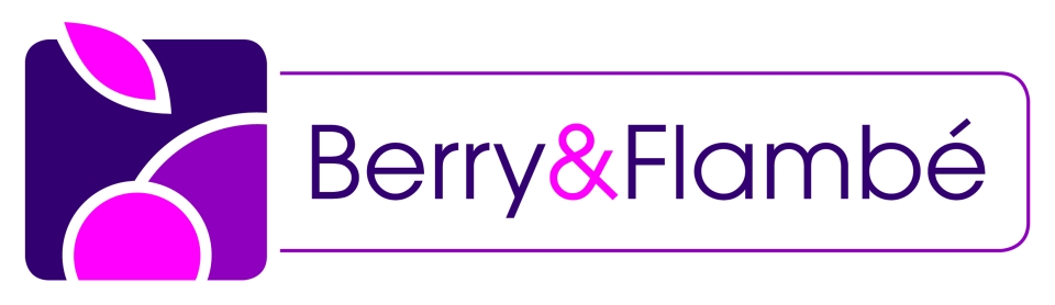 Berry & Flambe