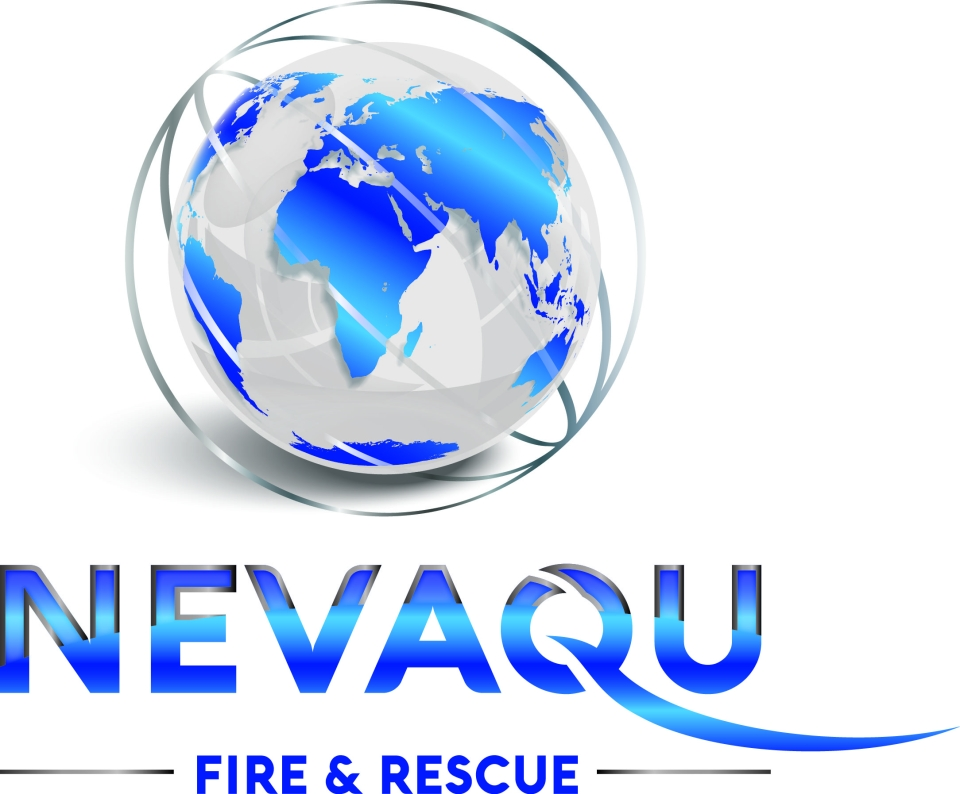 Nevaqu (Pty) Ltd