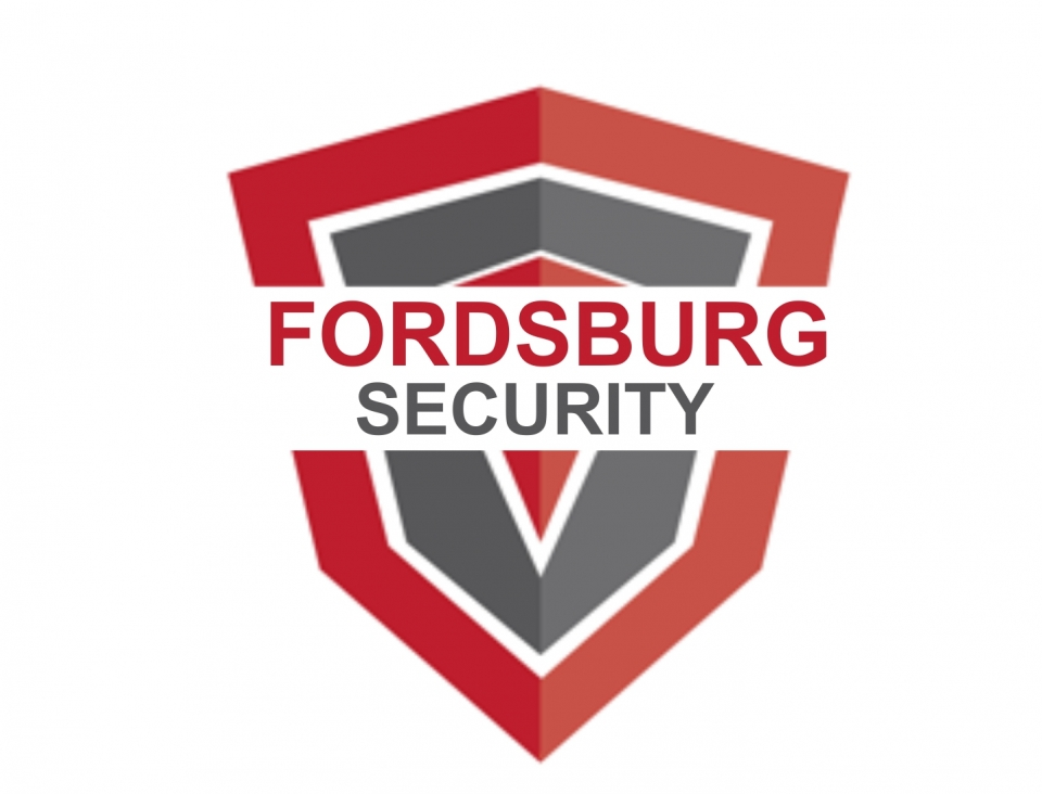 Fordsburg Security