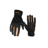 HAND PROTECTION SUPPLIER