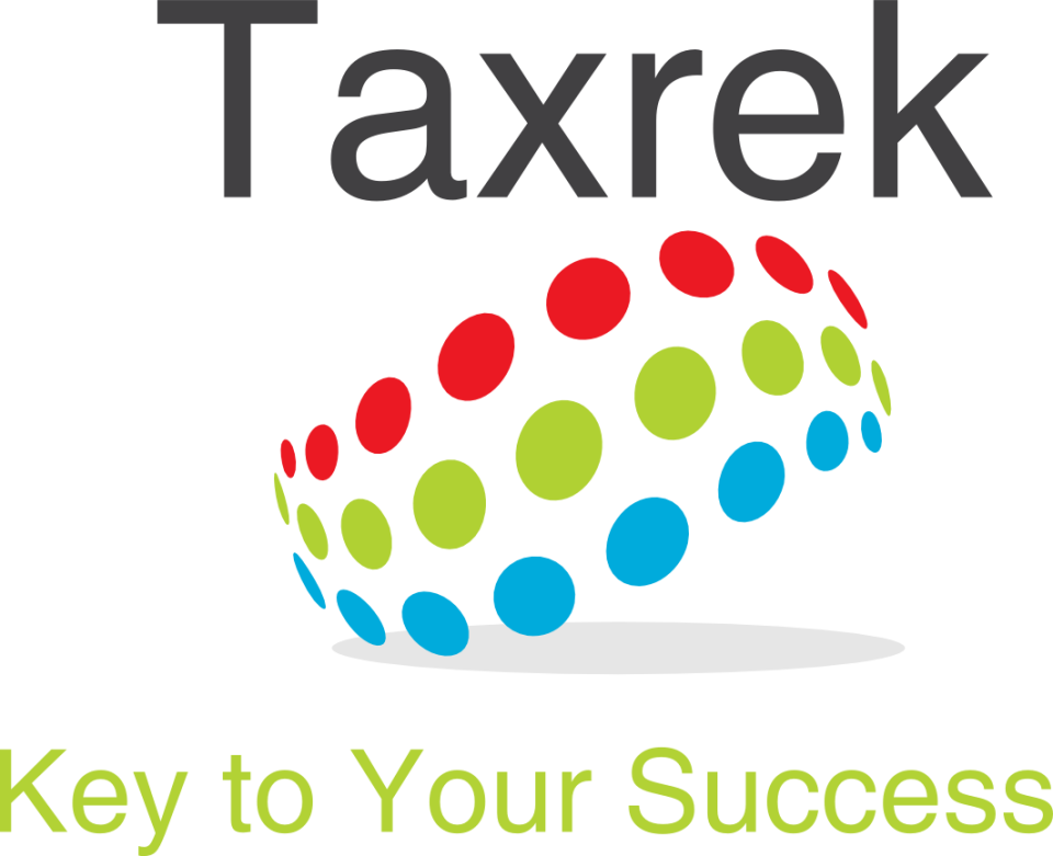 Accountants & Tax Practitioners