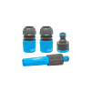 HOSE FITTINGS SUPPLIER,  HOSE CONNECTORS SUPPLIER