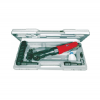 AIR RATCHET WRENCH KIT SUPPLIER