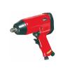 AIR IMPACT WRENCHES SUPPLIER