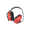HEARING PROTECTION SUPPLIER