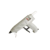 GLUE AND CAULKING GUNS SUPPLIER