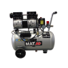 PORTABLE AIR COMPRESSORS SUPPLIER