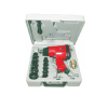 AIR IMPACT WRENCH KIT SUPPLIER