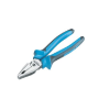 PLIERS SUPPLIER