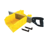 HANDSAWS AND MITRE BOXES SUPPLIER