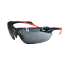 EYE PROTECTION SUPPLIER