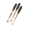 WOOD CHISELS AND PLANES SUPPLIER