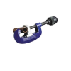 PLUMBING TOOLS SUPPLIER
